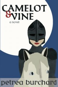 Camelot_&_Vine_Cover_for_Kindle