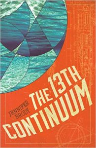 The13thContinuum